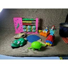 八九十年代懷舊兒童玩具(au25056751)_7788舊貨商城__七七八八商品交易平臺(7788.com)