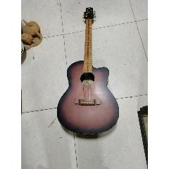 吉他(au25056826)_7788舊貨商城__七七八八商品交易平臺(7788.com)