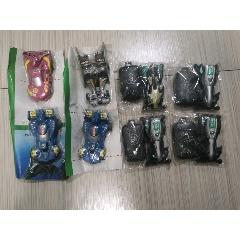 塑料玩具車,帶包裝(au25056905)_7788舊貨商城__七七八八商品交易平臺(7788.com)