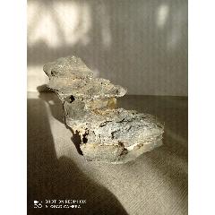 太湖石擺件(au25062941)_7788舊貨商城__七七八八商品交易平臺(7788.com)