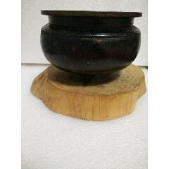 厚重的老銅爐(au25067235)_7788舊貨商城__七七八八商品交易平臺(7788.com)