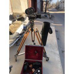 和平牌35毫米攝像機(au25072322)_7788舊貨商城__七七八八商品交易平臺(7788.com)