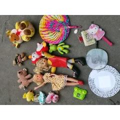 玩具一起出(au25076976)_7788舊貨商城__七七八八商品交易平臺(7788.com)
