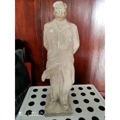 石膏像(au25081778)_7788舊貨商城__七七八八商品交易平臺(7788.com)