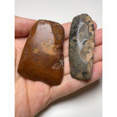 新石器時代石斧(au25085083)_7788舊貨商城__七七八八商品交易平臺(7788.com)