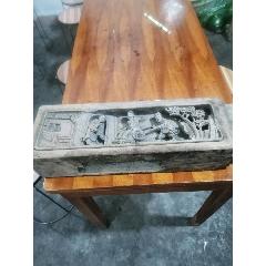 人物樟木雕刻(au25086204)_7788舊貨商城__七七八八商品交易平臺(7788.com)