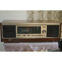 春雷3T9型12晶體管收音機(au25086677)_7788舊貨商城__七七八八商品交易平臺(7788.com)