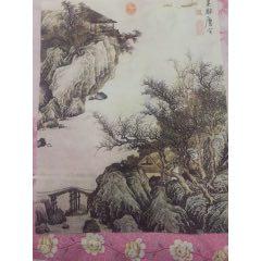 絲畫(au25087594)_7788舊貨商城__七七八八商品交易平臺(7788.com)