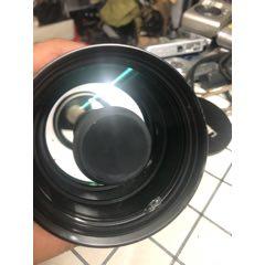騰龍8/500mm折返鏡頭(au25088723)_7788舊貨商城__七七八八商品交易平臺(7788.com)
