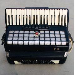 七八十年代,幸福牌手風琴,正常使用,全品包老(au25089020)_7788舊貨商城__七七八八商品交易平臺(7788.com)