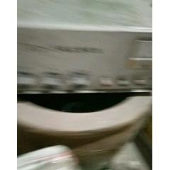 磁芯測試儀(au25090863)_7788舊貨商城__七七八八商品交易平臺(7788.com)
