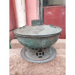 銅火鍋(au25091972)_7788舊貨商城__七七八八商品交易平臺(7788.com)
