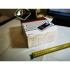 帶盒:配件全新:臺灣產:藍牙GPS:請看好描述及收貨方式運費在拍,退貨勿拍(au25094651)_7788舊貨商城__七七八八商品交易平臺(7788.com)