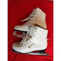 滑冰鞋(au25095109)_7788舊貨商城__七七八八商品交易平臺(7788.com)