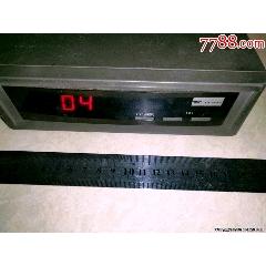 有線電視機上變換器(au25099512)_7788舊貨商城__七七八八商品交易平臺(7788.com)