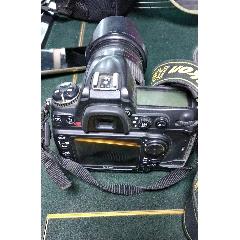 尼康相機D300(au25095405)_7788舊貨商城__七七八八商品交易平臺(7788.com)