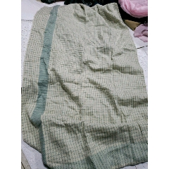 圍巾(au25096470)_7788舊貨商城__七七八八商品交易平臺(7788.com)