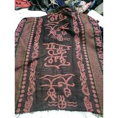 圍巾(au25096508)_7788舊貨商城__七七八八商品交易平臺(7788.com)
