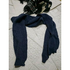 圍巾(au25096617)_7788舊貨商城__七七八八商品交易平臺(7788.com)