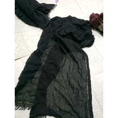 圍巾(au25096654)_7788舊貨商城__七七八八商品交易平臺(7788.com)