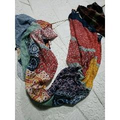 圍巾(au25096680)_7788舊貨商城__七七八八商品交易平臺(7788.com)