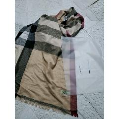 圍巾(au25096851)_7788舊貨商城__七七八八商品交易平臺(7788.com)