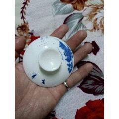 茶杯蓋(au25097096)_7788舊貨商城__七七八八商品交易平臺(7788.com)