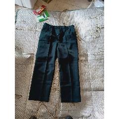 懷舊老飛雁郵電服裝褲(au25099016)_7788舊貨商城__七七八八商品交易平臺(7788.com)