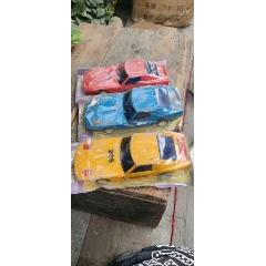 七八十年代玩具車(au25099421)_7788舊貨商城__七七八八商品交易平臺(7788.com)