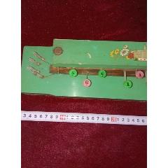 樂器,郵費到付(au25100212)_7788舊貨商城__七七八八商品交易平臺(7788.com)