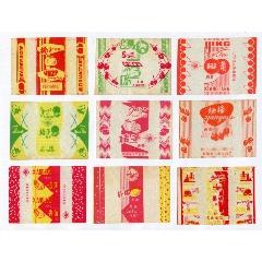 新疆糖紙,9枚,(au25104350)_7788舊貨商城__七七八八商品交易平臺(7788.com)