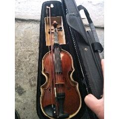 70年代小提琴(au25107329)_7788舊貨商城__七七八八商品交易平臺(7788.com)