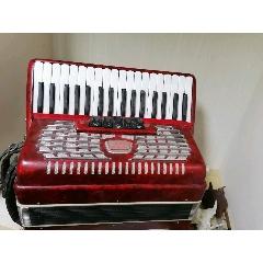 早期大手風琴,品相一流,上手可用(au25107435)_7788舊貨商城__七七八八商品交易平臺(7788.com)