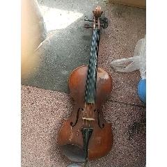 小提琴(au25109645)_7788舊貨商城__七七八八商品交易平臺(7788.com)