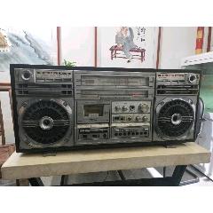 老品牌、老味道、懷舊收藏、收音機、紅燈牌、上海無線電二廠、稀有品(au25110611)_7788舊貨商城__七七八八商品交易平臺(7788.com)