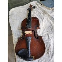 井崗山牌子的小提琴(au25111666)_7788舊貨商城__七七八八商品交易平臺(7788.com)