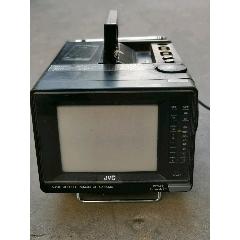 電視機,正常能用(au25112292)_7788舊貨商城__七七八八商品交易平臺(7788.com)