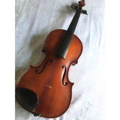 1988年西德國制作的小提琴(au25112375)_7788舊貨商城__七七八八商品交易平臺(7788.com)