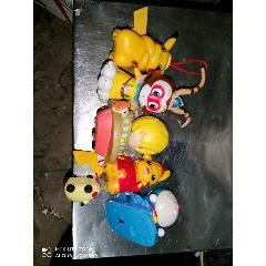 肯德基玩具(au25113953)_7788舊貨商城__七七八八商品交易平臺(7788.com)