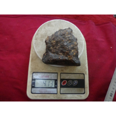 琥珀原石擺件(au25114194)_7788舊貨商城__七七八八商品交易平臺(7788.com)