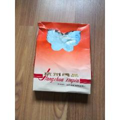 全新老式刺繡枕套一對(au25114453)_7788舊貨商城__七七八八商品交易平臺(7788.com)