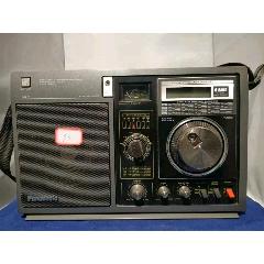 收音機(au25114669)_7788舊貨商城__七七八八商品交易平臺(7788.com)
