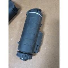 望遠鏡(au25115871)_7788舊貨商城__七七八八商品交易平臺(7788.com)