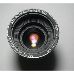 德國幻燈機鏡頭(au25116350)_7788舊貨商城__七七八八商品交易平臺(7788.com)