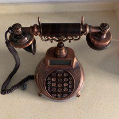 舊電話機(au25118625)_7788舊貨商城__七七八八商品交易平臺(7788.com)