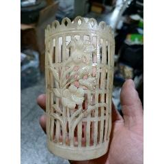 塑料筷子籠(au25118699)_7788舊貨商城__七七八八商品交易平臺(7788.com)