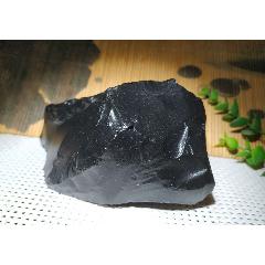 4451新疆玻璃隕石798克(zc25120664)_7788舊貨商城__七七八八商品交易平臺(7788.com)