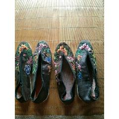 繡花鞋(au25122307)_7788舊貨商城__七七八八商品交易平臺(7788.com)