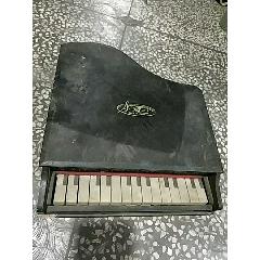 老玩具鋼琴(au25125501)_7788舊貨商城__七七八八商品交易平臺(7788.com)