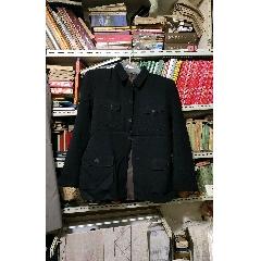 老衣服(au25126038)_7788舊貨商城__七七八八商品交易平臺(7788.com)